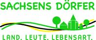 Logo SD hell 4c